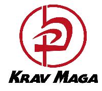 krac-maga-12345