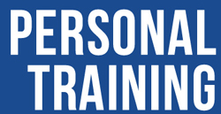 persona-training-1111