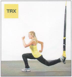 trx-001